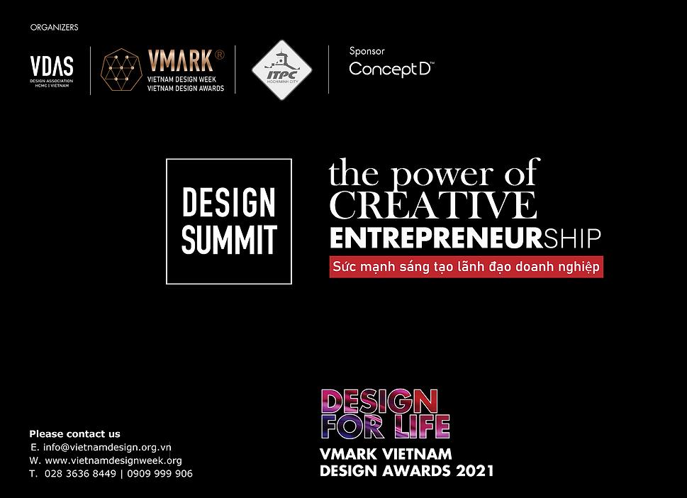 VDAS Design Summit (Eng) (6).png