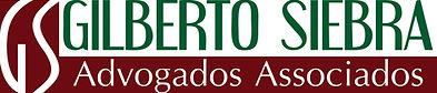 Logo Gilberto Siebra.jpg