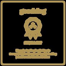 BreederBreed-5024-badge gold.png