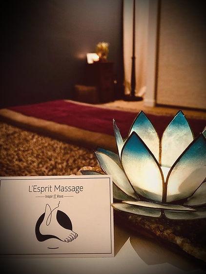 Massage vendée111_edited.jpg
