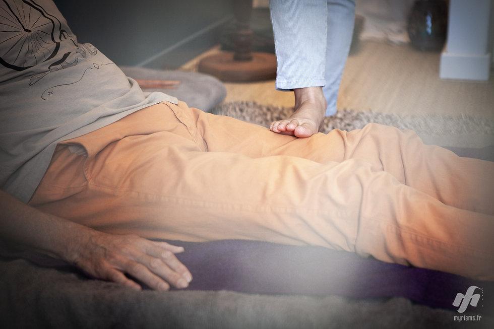 191005_lESprit Massage_7538.jpg