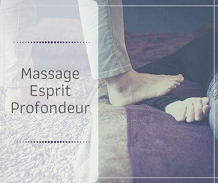 Massage vendée.jpg