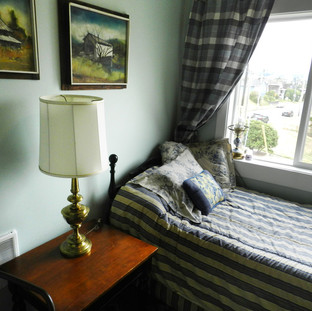 Find Your Ideal Hotel in Astoria