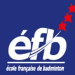 EFB_3Etoiles%5B1%5D_edited.png