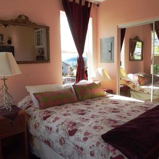 Hotel under $100 in Astoria Oregon