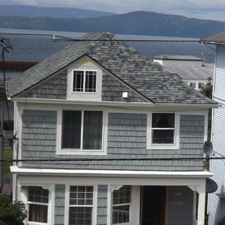 Top 10 Hotels in Astoria, Oregon