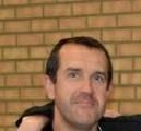 Hommage à notre ami Philippe Dupriez