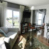 Property for rent in Astoria Oregon