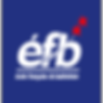 EFB_2Etoiles[1].png