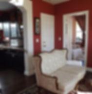 Apartment for rent in Astoria Oregon