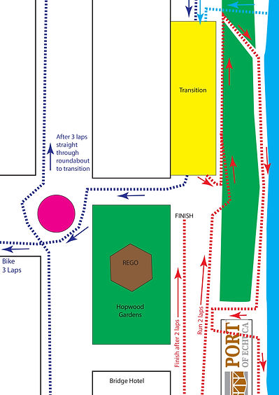 Echuca Tri Map start-finish.jpg