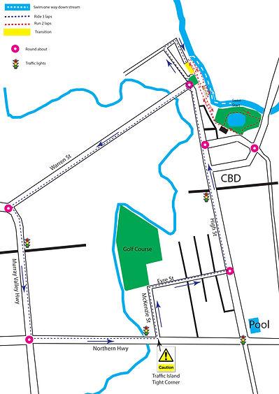 Echuca Tri Map.jpg