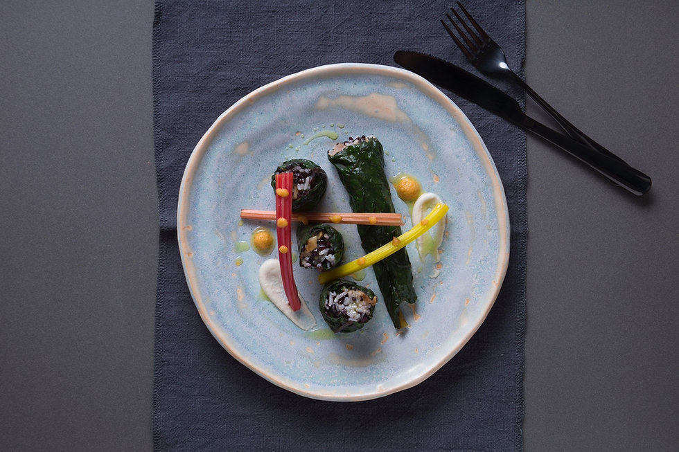 sushi_edited_edited_edited.jpg