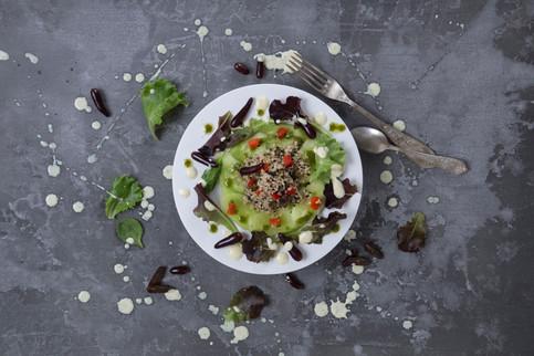quinoa%20ra%C3%ADm%20llarg_edited.jpg