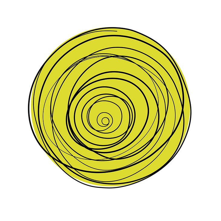 cleverdoodle-circle_yellow.png