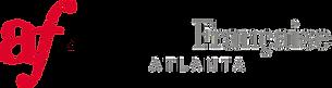 af-logo-horizontal.png