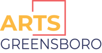 Arts-Greensboro-Logo-Color-SEASONAL-300x157.png