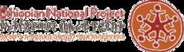 enp-logo-transparent-header-rvyahkbsrixrr6fr4674.png