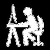 graphic-designer-icon-23.png