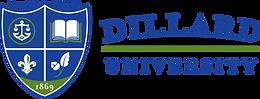 dillard_logo.png
