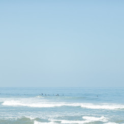 San Clemente 5.24 (3).jpg