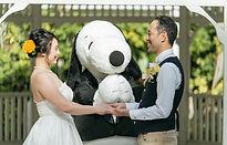 Snoopy Wedding 1.3 (212).jpg