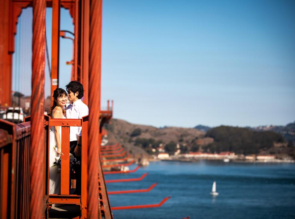 サンフランシスコフォトウェディング.jpg
