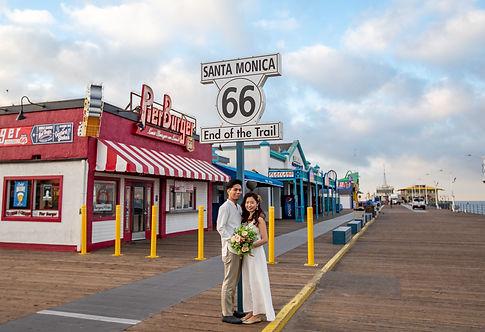 Santa Monica 1.11.2020-55.jpg