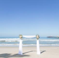 San Clemente 5.24 (19).jpg