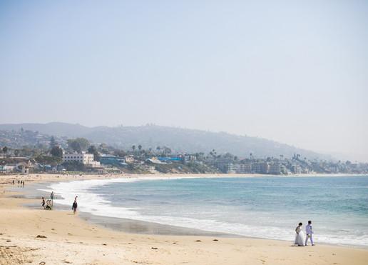 Laguna Beach 9.24 (245).jpg