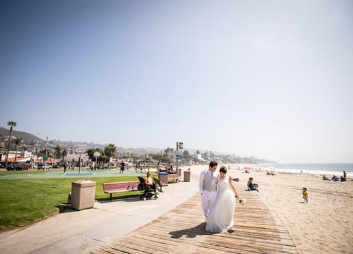 Laguna Beach 9.24 (310).jpg