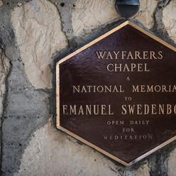 Wayfarers Chapel 10.10 (22)_preview.jpeg