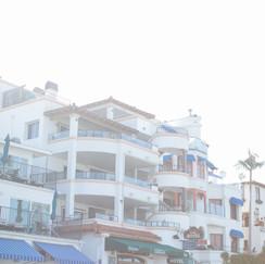 San Clemente 5.24 (12).jpg