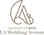 LAWA-logo-mainB.png