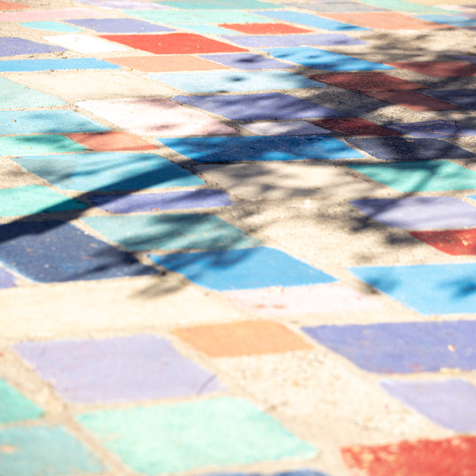 バルボアパーク