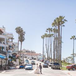 San Clemente 5.24 (246).jpg