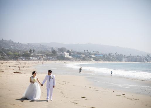 Laguna Beach 9.24 (226).jpg