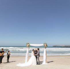 San Clemente 5.24 (126).jpg