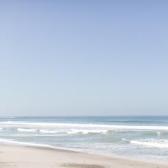 San Clemente 5.24 (72).jpg