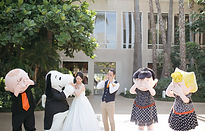 Snoopy Wedding 1.3 (268).jpg