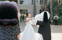 Snoopy Wedding 1.3 (150).jpg