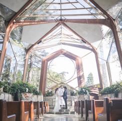 Wayfarers Chapel 11.12 (217).jpg