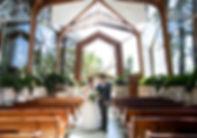 Wayfarers Chapel 6.27 (274).jpg