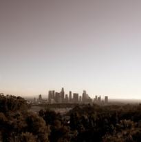 ダウンタウンロサンゼルス