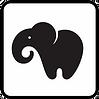 elephante-logo-cropped-iii_-_border.png
