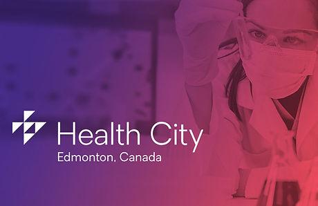 HealthCity2_rdax_686x386.jpg