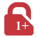 OPFH_Icon2_small.png