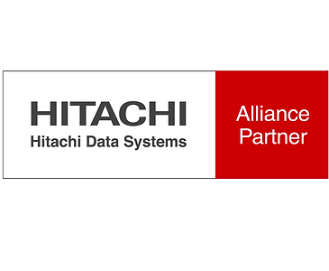 Hitachi-Alliance-Partner-master-rgb-logo.png