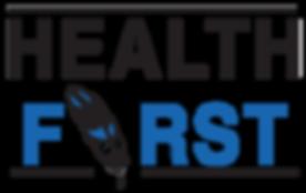 HF-Logo-Full.png
