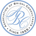Member of the American Bridal Consultants